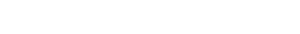 mDrive HD logo